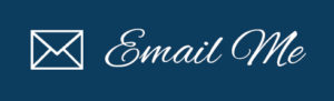 email me blue